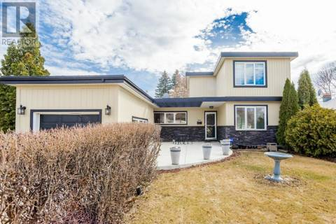 House for sale at 1310 14th St E Saskatoon Saskatchewan - MLS: SK767942
