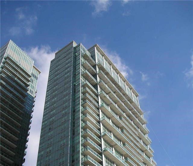 Sold: 1310 - 155 Legion Road, Toronto, ON