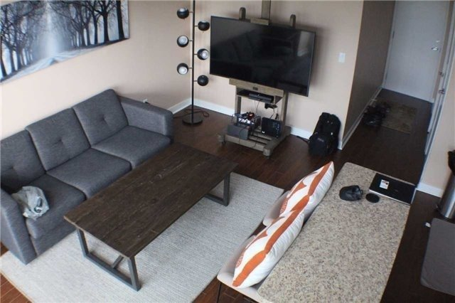 For Sale: 1310 - 155 Legion Road, Toronto, ON   1 Bed, 2 Bath Condo for $449,900. See 19 photos!