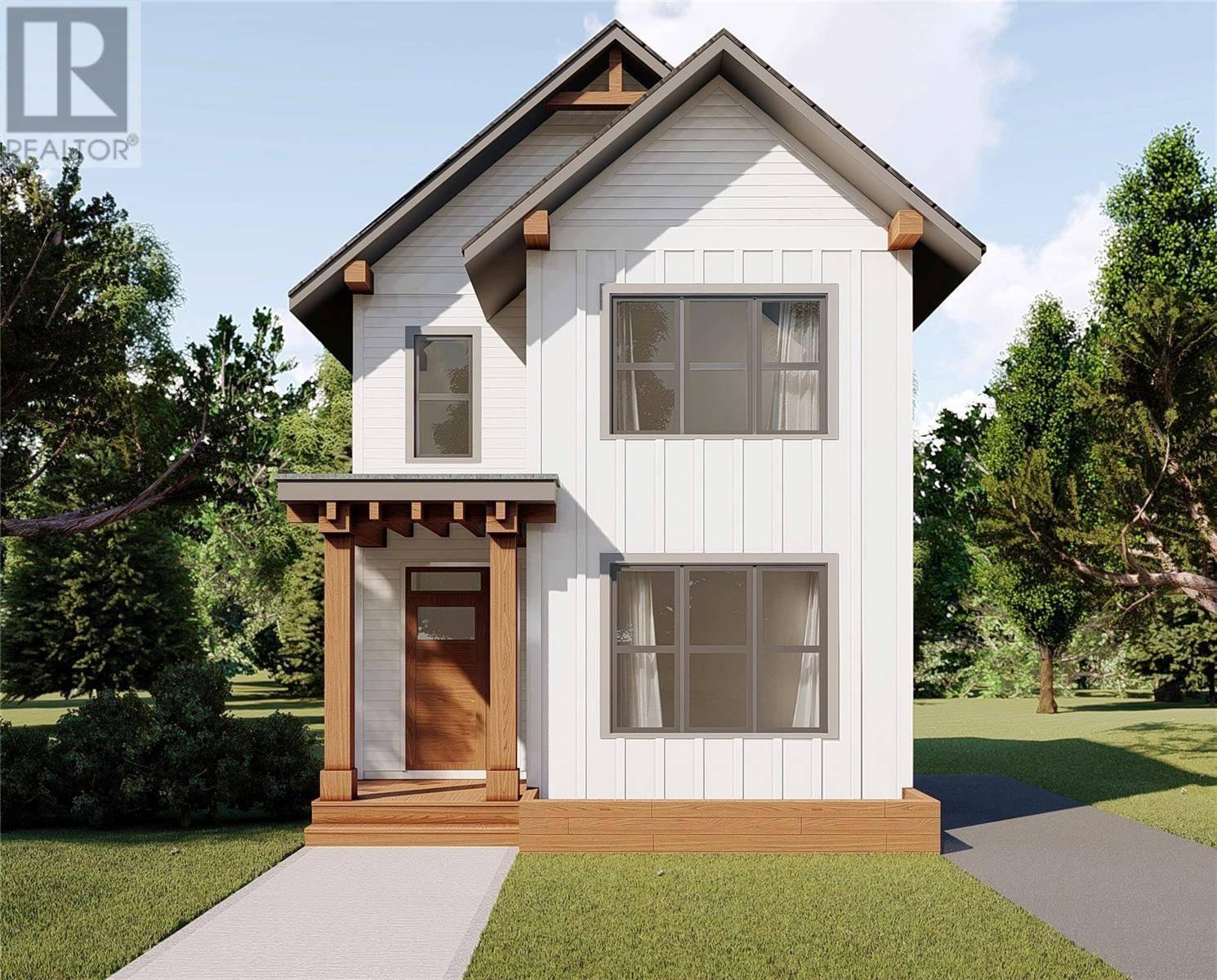 House for sale at 1310 15th St E Saskatoon Saskatchewan - MLS: SK789394