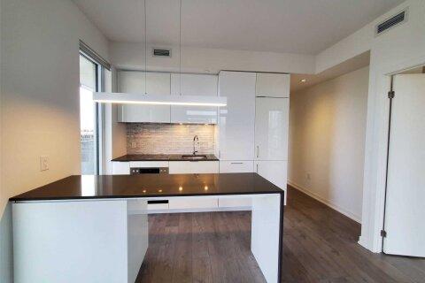 Apartment for rent at 20 Richardson St Unit 1310 Toronto Ontario - MLS: C4993685