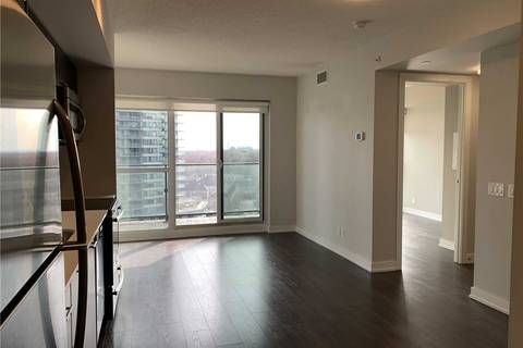 Apartment for rent at 2220 Lake Shore Blvd Toronto Ontario - MLS: W4738656