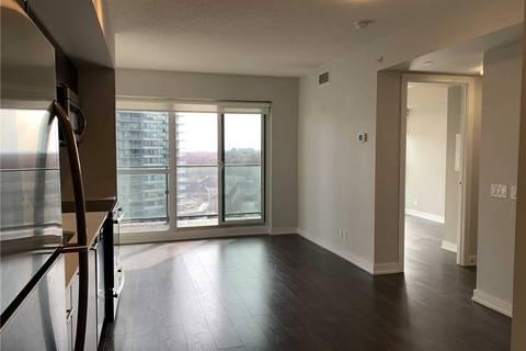 Apartment for rent at 2220 Lake Shore Blvd Unit 1310 Toronto Ontario - MLS: W4738656
