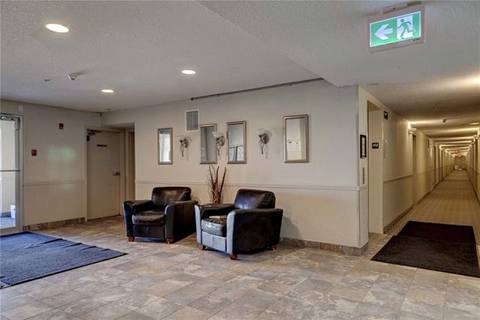 Condo for sale at 2371 Eversyde Ave Southwest Unit 1310 Calgary Alberta - MLS: C4237766