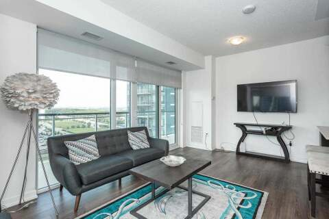 Condo for sale at 2560 Eglinton Ave Unit #1310 Mississauga Ontario - MLS: W4865039