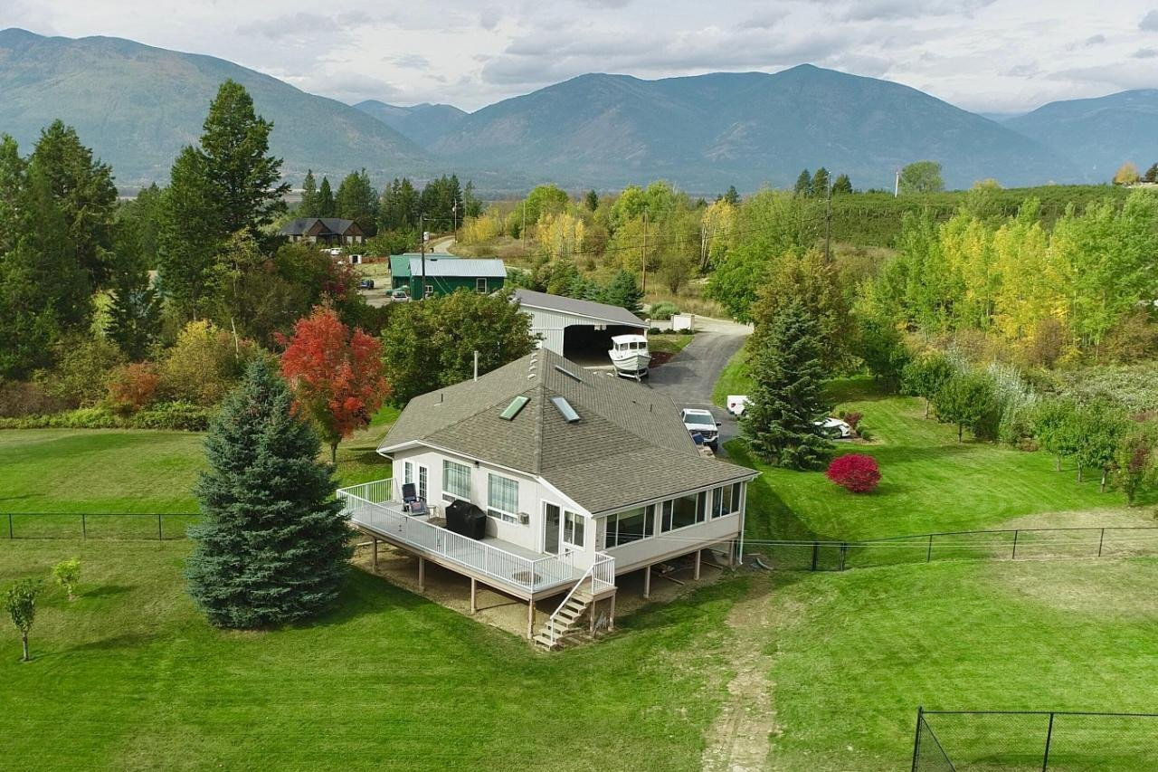 House for sale at 1310 25th Ave S Erickson British Columbia - MLS: 2455010