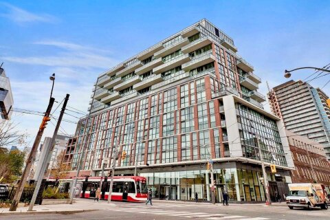 1310 - 318 King Street, Toronto | Image 1