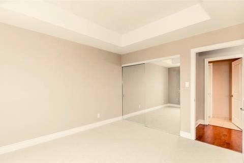 Condo for sale at 37 Ellen St Unit 1310 Barrie Ontario - MLS: S4669306