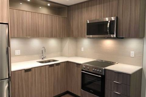 Apartment for rent at 50 Forest Manor Rd Unit 1310 Toronto Ontario - MLS: C4688793