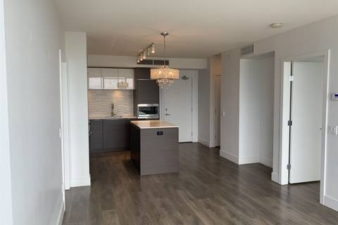 Condo for sale at 5233 Gilbert Rd Unit 1310 Richmond British Columbia - MLS: R2387728