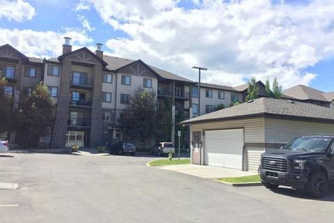 Condo for sale at 8 Bridlecrest Dr Southwest Unit 1310 Calgary Alberta - MLS: C4294287