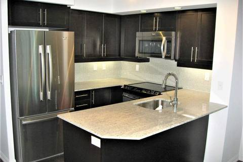 Apartment for rent at 85 East Liberty St Unit 1310 Toronto Ontario - MLS: C4672117