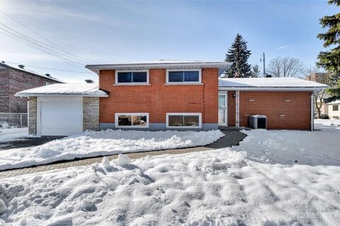 House for sale at 1310 Brookline Ave Ottawa Ontario - MLS: 1219764