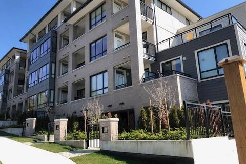 Townhouse for sale at 1310 Fifth Ave New Westminster British Columbia - MLS: R2444570