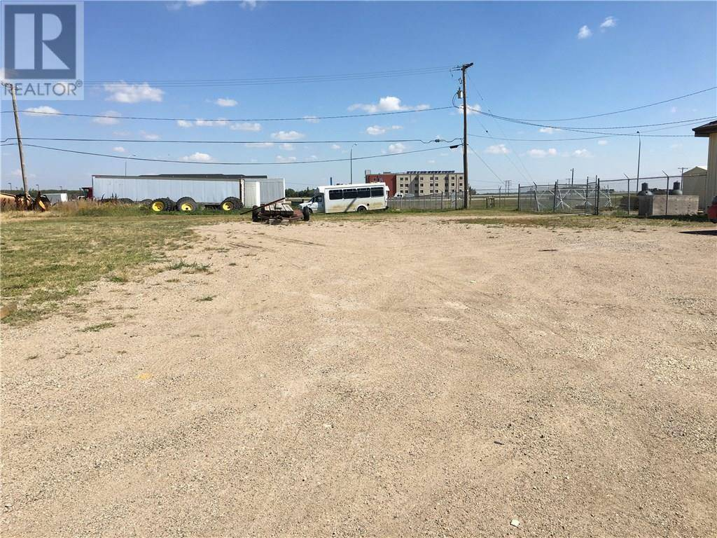 Residential property for sale at 1310 Front St North Moosomin Saskatchewan - MLS: SK792624