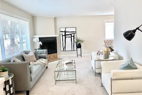House for sale at 1310 Louise Ave Saskatoon Saskatchewan - MLS: SK804467