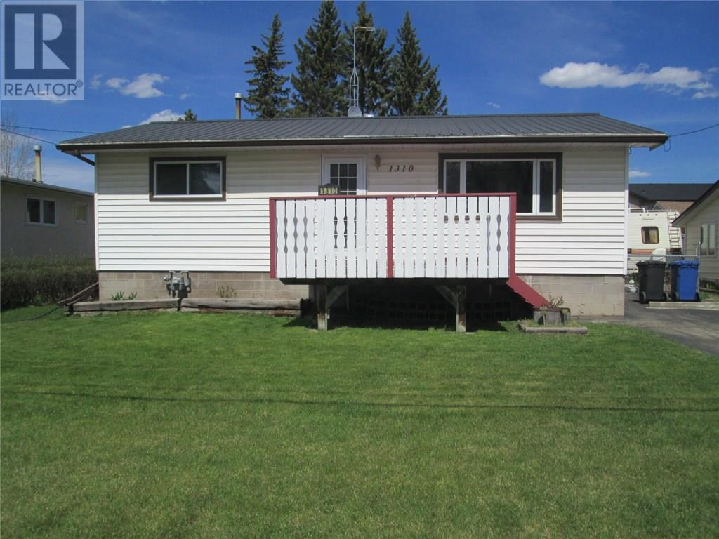 Removed: 1310 Lucina Street, Penhold, AB - Removed on 2018-12-12 04:12:07