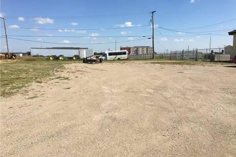 Home for sale at 1310 North Front St Moosomin Saskatchewan - MLS: SK792624
