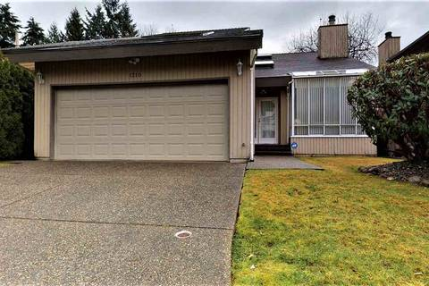 House for sale at 1310 Orlohma Pl North Vancouver British Columbia - MLS: R2423787