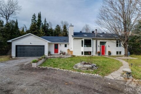 House for sale at 1310 Upper Dwyer Hill Rd Ottawa Ontario - MLS: 1216508