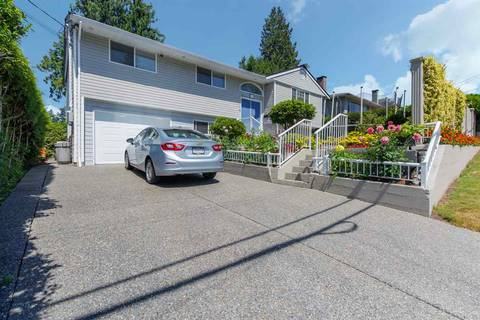 House for sale at 13101 100 Ave Surrey British Columbia - MLS: R2391894