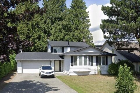 House for sale at 13103 66a Ave Surrey British Columbia - MLS: R2517342