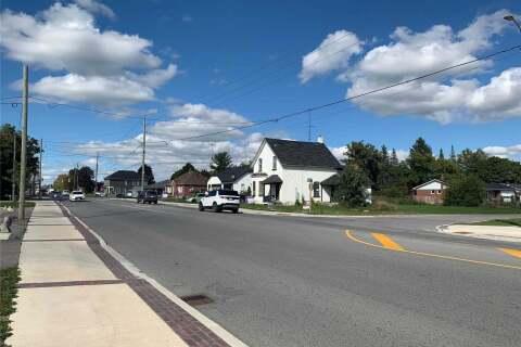 House for sale at 13105 Highway 27 Rd King Ontario - MLS: N4918214
