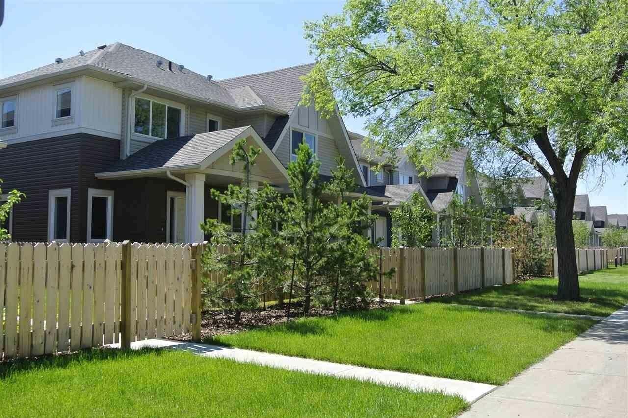 13109 132 Avenue NW, Edmonton | Image 2