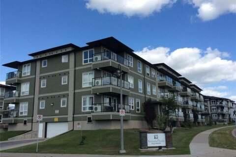 Condo for sale at 102 Willis Cres Unit 1311 Saskatoon Saskatchewan - MLS: SK800462