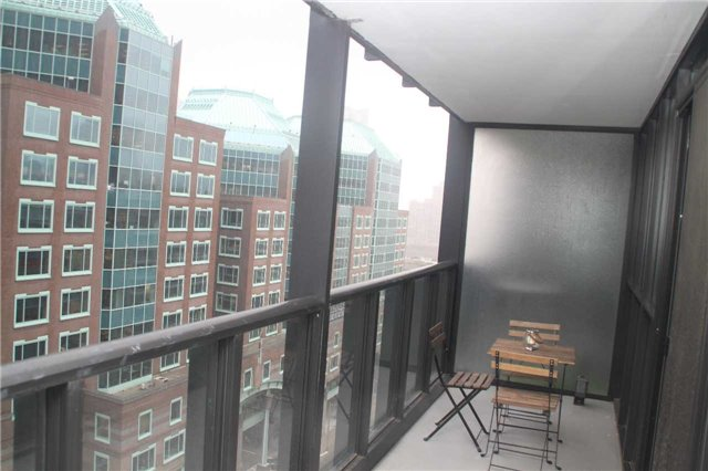 For Rent: 1311 - 110 Charles Street, Toronto, ON | 1 Bed, 1 Bath Condo for $2,350. See 13 photos!
