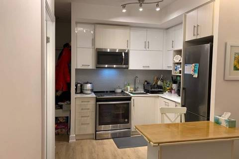 Apartment for rent at 128 Fairview Mall Dr Unit 1311 Toronto Ontario - MLS: C4633061