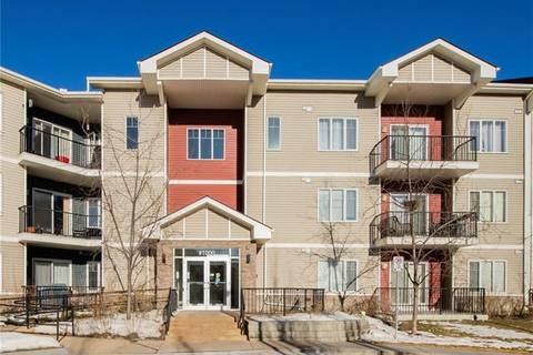 1311 - 1540 Sherwood Boulevard  Northwest, Calgary | Image 1