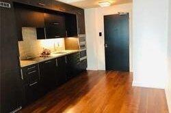 Apartment for rent at 2 Anndale Dr Unit 1311 Toronto Ontario - MLS: C5071230