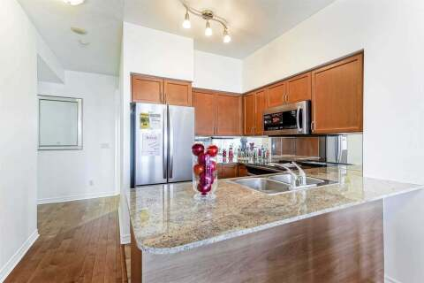 Condo for sale at 388 Prince Of Wales Dr Unit 1311 Mississauga Ontario - MLS: W4930514
