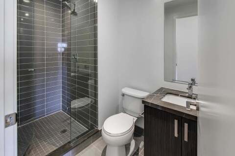 Apartment for rent at 501 St Clair Ave Unit 1311 Toronto Ontario - MLS: C4954736