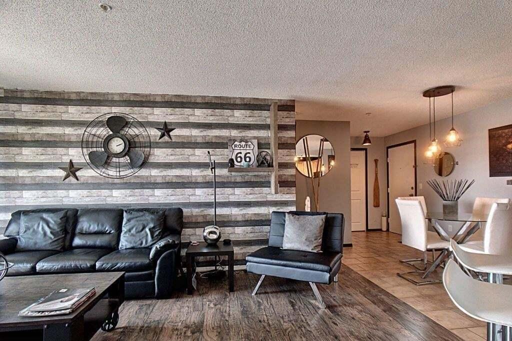 Condo for sale at 604 8 St SW Unit 1311 Luxstone, Airdrie Alberta - MLS: C4289835