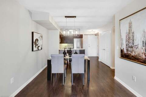 Condo for sale at 65 East Liberty St Unit 1311 Toronto Ontario - MLS: C4926986