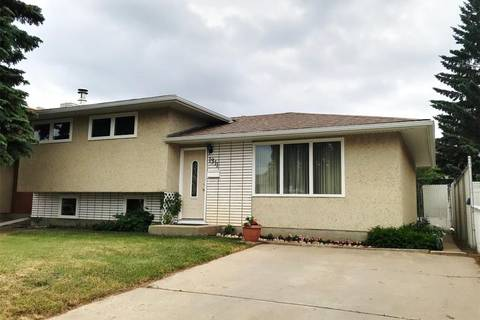 House for sale at 1311 Athabasca St W Moose Jaw Saskatchewan - MLS: SK767609