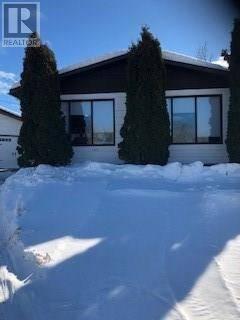 House for sale at 1311 Houghton Pl La Ronge Saskatchewan - MLS: SK762564