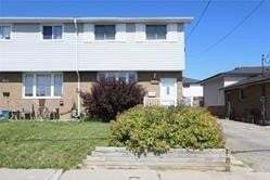Townhouse for sale at 1311 Park Rd Oshawa Ontario - MLS: E4850147
