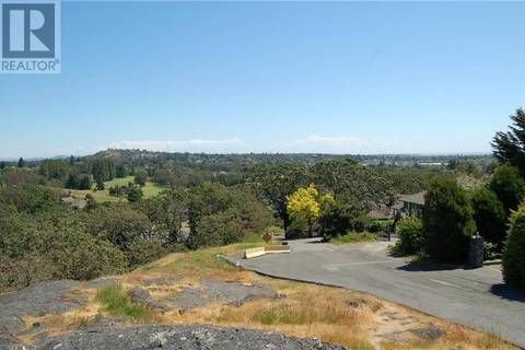 1311 Tolmie Avenue, Victoria | Image 1