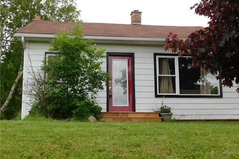 House for sale at 1311 White Water Rd Pembroke Ontario - MLS: 1155985