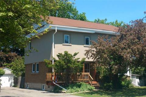 House for sale at 1311 Woodward Ave Ottawa Ontario - MLS: 1131419