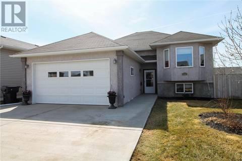 House for sale at 13111 Battle Springs Ln Battleford Saskatchewan - MLS: SK767415