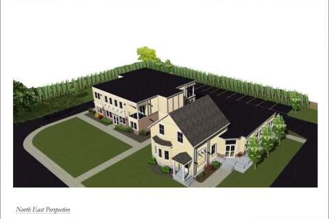 House for sale at 13113 Highway 27 Rd King Ontario - MLS: N4918306