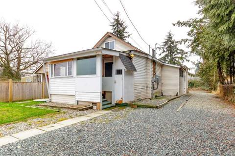 House for sale at 13114 115b Ave Surrey British Columbia - MLS: R2334230