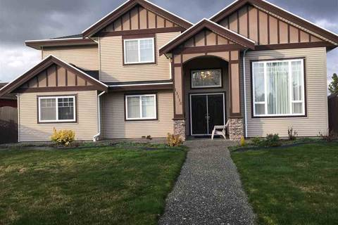 House for sale at 13115 72 Ave Surrey British Columbia - MLS: R2435656