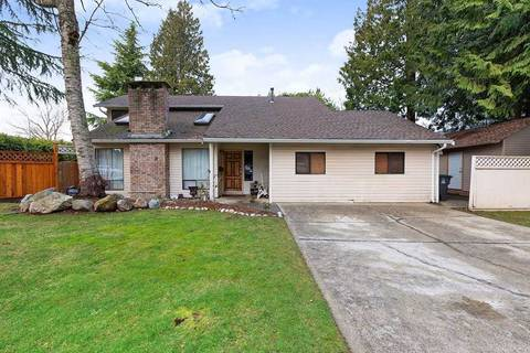 House for sale at 13119 64a Ave Surrey British Columbia - MLS: R2436836