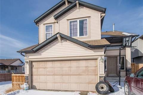 House for sale at 13119 Coventry Hills Wy Northeast Calgary Alberta - MLS: C4287464