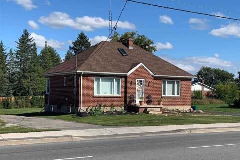 House for sale at 13119 Highway 27 Rd King Ontario - MLS: N4918375